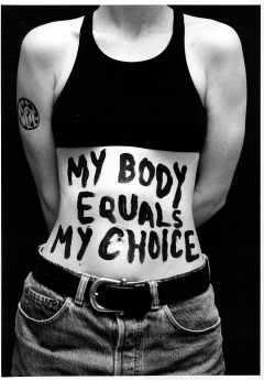 my-body-my-choice